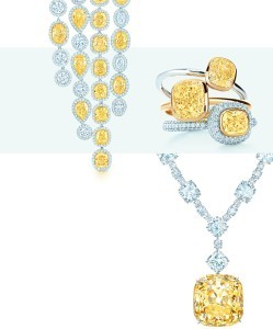 TIFFANY-YELLOW-DIAMONDS-249x300
