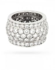 cartier-bomb-ring-18k-white-gold-diamonds-bjpg