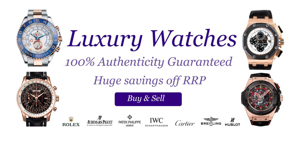watches-banner-buy-and-sell