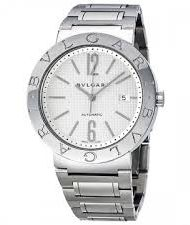 bvlgari-bvlgari-automatic-white-dial-stainless-steel-mens-watch