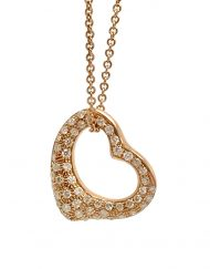 tiffany-co-18k-rose-gold-diamond-open-heart-pendant-by-elsa-peretti-16mm-2
