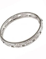 bulgari-parentesi-white-gold-diamond-bangle-2