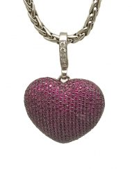 theo fennell Ruby Heart Pendant (7)